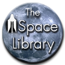 The Space Library